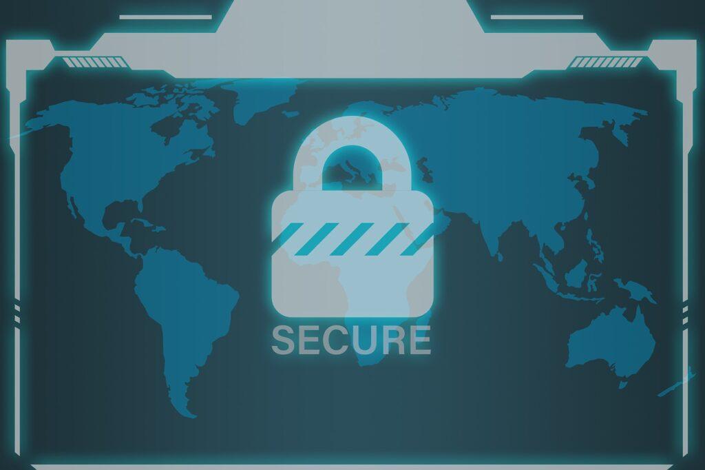 Como proteger meu celular de vírus