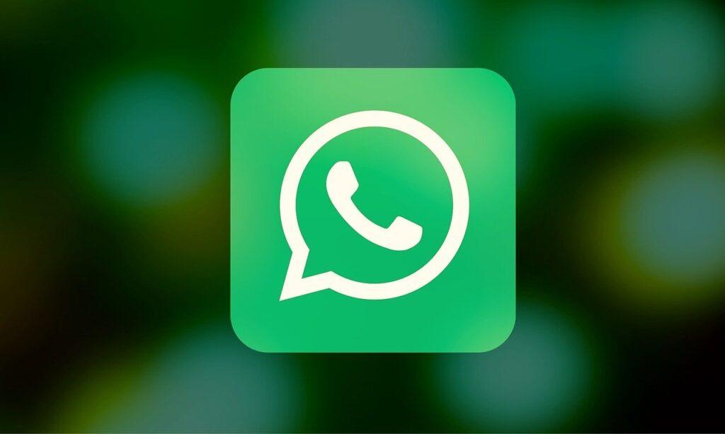 Como saber se fui bloqueado no WhatsApp