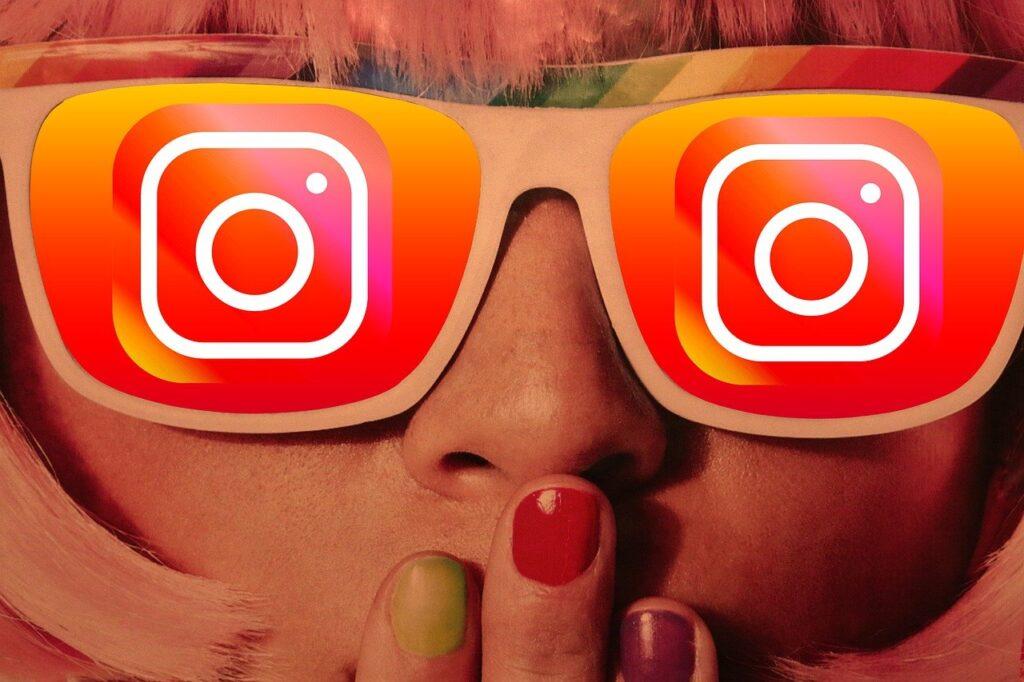 tirar o online do Instagram pelo celular