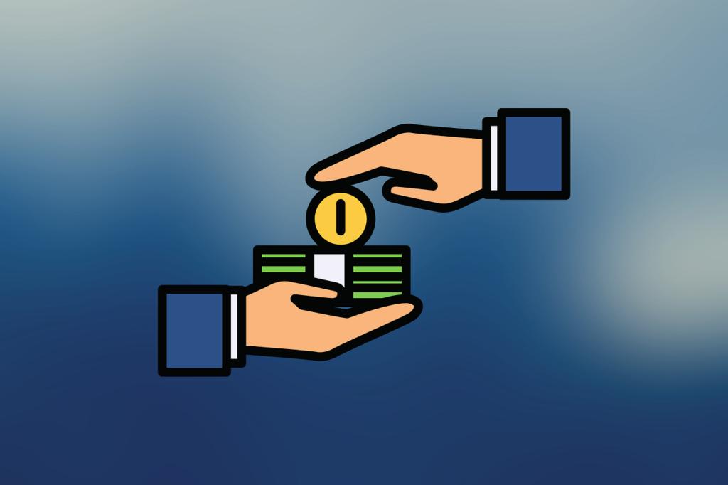 aplicativos para ganhar dinheiro online